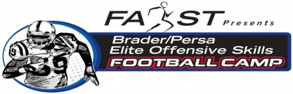 FASST Elite Camps