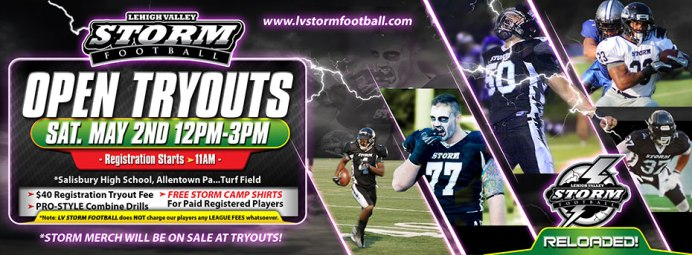 LVS_OPEN-TRYOUTS_-FB-BANNER3-2