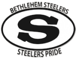 small_Steelers_logo