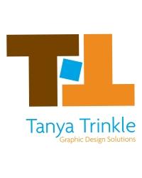 Trinkle Logo