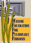wescoe_logo1