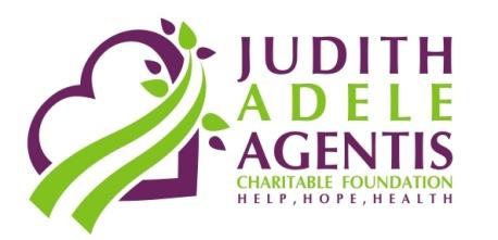 Judith-Adele-Agentis-Charitable-Foundation-Logo2