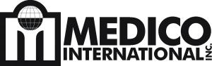 medico-bw-logo1